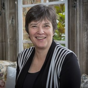 Diane Playford