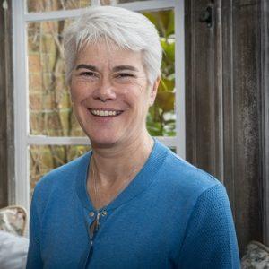 Lynn Cunningham