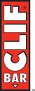 Clif-Logo-JPEG-Vertical-e1461591124756