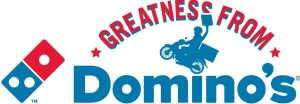 Dominos-Greatness-300x104