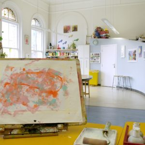 Photo1-Art-Room